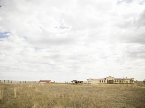 Продам крестьянское хозяйство, фотография 3