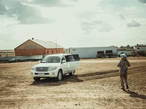 Продам крестьянское хозяйство, фотография 7