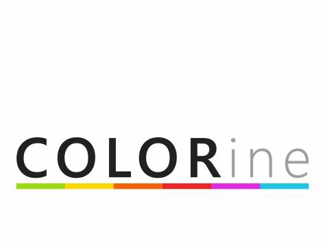 Дизайн-студия COLORine, фотография 11