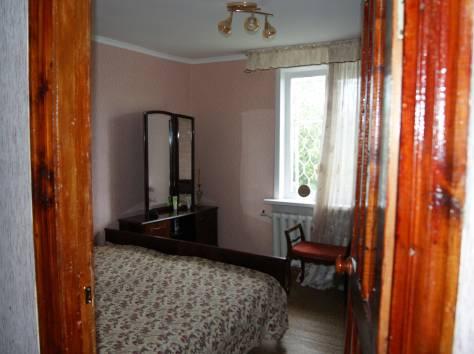 Продам дом в г. Житикара, фотография 5