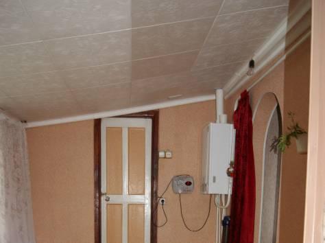 Продам дом в г. Житикара, фотография 6