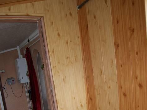 Продам дом в г. Житикара, фотография 7