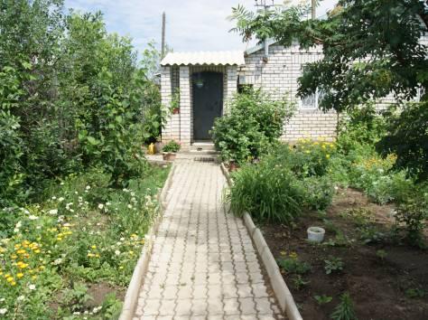 Продам дом в г. Житикара, фотография 8