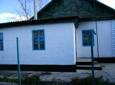 Продается жилой дом 74.4 кв. м в гор. Аягуз Восточно-Казахстанской области, фотография 3