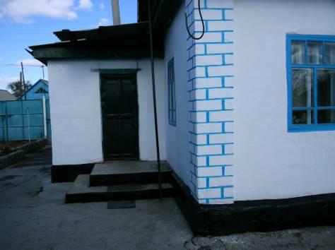 Продается жилой дом 74.4 кв. м в гор. Аягуз Восточно-Казахстанской области, фотография 4