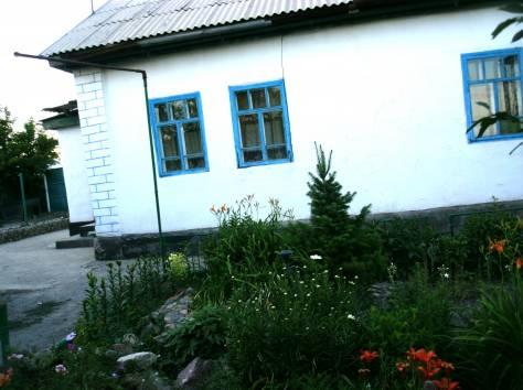 Продается жилой дом 74.4 кв. м в гор. Аягуз Восточно-Казахстанской области, фотография 6