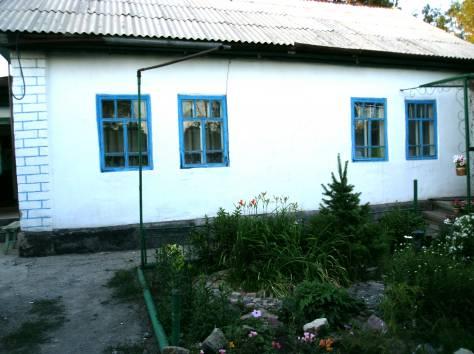Продается жилой дом 74.4 кв. м в гор. Аягуз Восточно-Казахстанской области, фотография 7