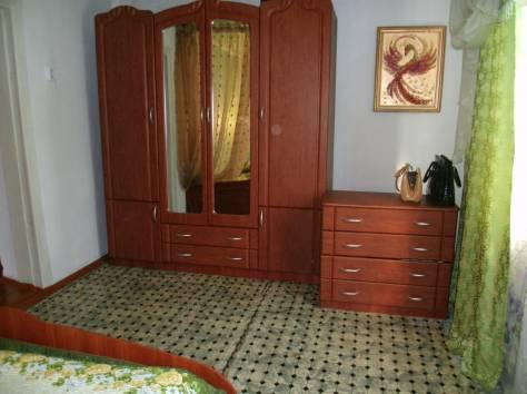Продается жилой дом 74.4 кв. м в гор. Аягуз Восточно-Казахстанской области, фотография 10