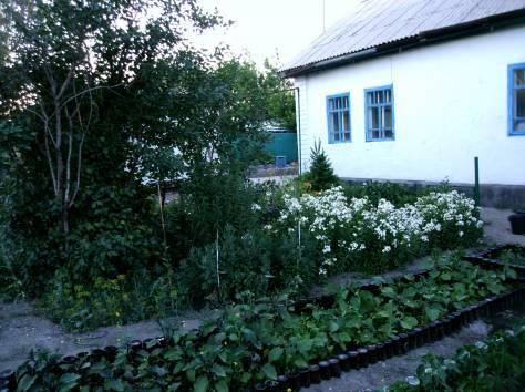 Продается жилой дом 74.4 кв. м в гор. Аягуз Восточно-Казахстанской области, фотография 12