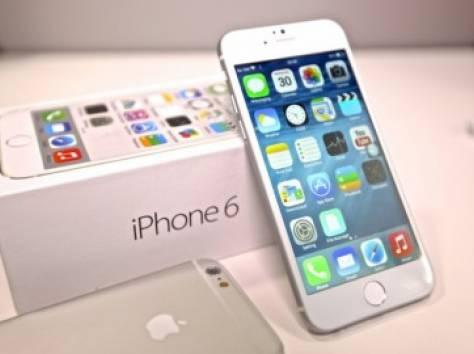 Купить Новый Год выхода iPhone 6 + 64GB и 128 Гб / IPhone 5S 32 / 64GB (Skype ID baariq.umar), фотография 1