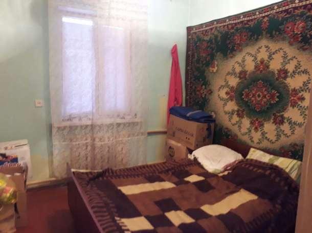 Два дома по цене одного 100 кв. 4 ком., фотография 11