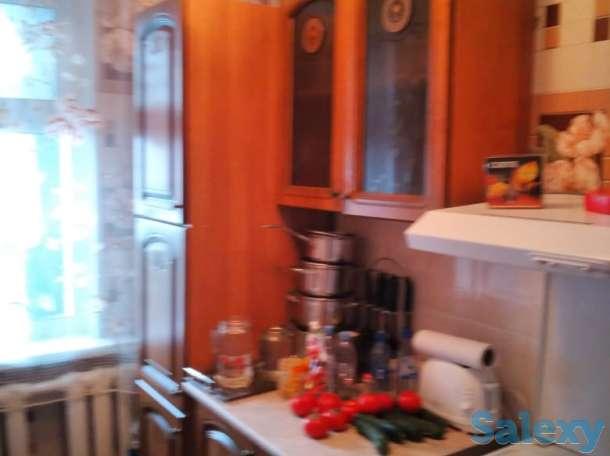 квартира, Горняков 121, фотография 2