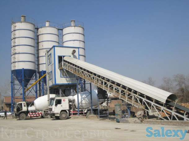 Бетон заводы в алматы пропорции бетона м300