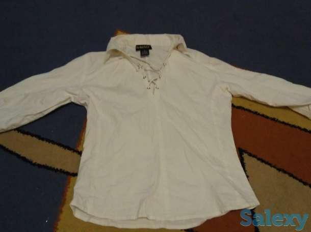 Школьная одежда, фотография 1