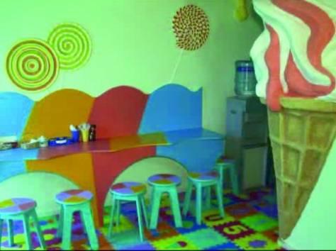 Раннее развитие и Подготовка к школе. Комплекс занятий, фотография 2