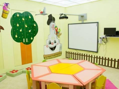 Раннее развитие и Подготовка к школе. Комплекс занятий, фотография 4