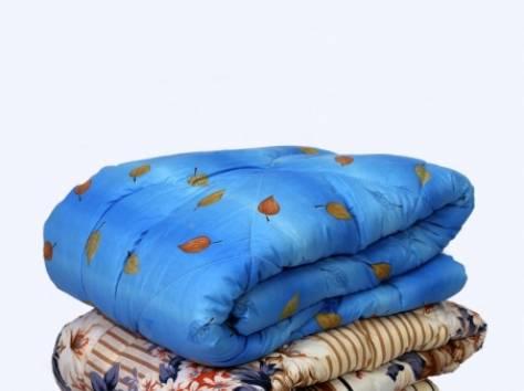 Трехъярусные металлические кровати от производителя оптом., фотография 6