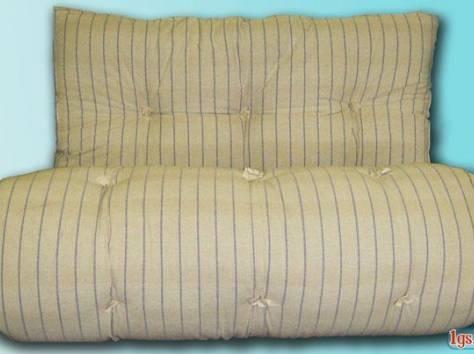 Трехъярусные металлические кровати от производителя оптом., фотография 8