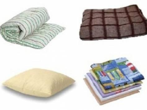 Трехъярусные металлические кровати от производителя оптом., фотография 9