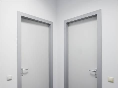 Двери кашированные., фотография 4