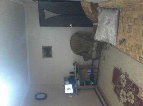 Продам квартиру в г.Кандыагаш, фотография 2