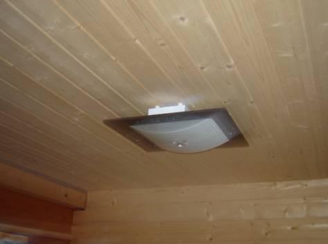 услуги электрика и сантехника качественно  недорого., фотография 1