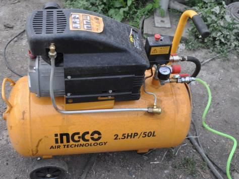 Оборудование для изготовления пеноблоков, фотография 5