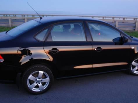 Продам Volkswagen Bora, 2004, 8000 $, фотография 2