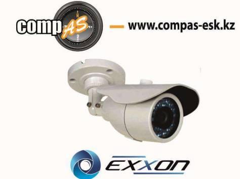 Видеонаблюдение,видеокамеры Maxtron USA Лучшее соотношение цена-качество, фотография 4