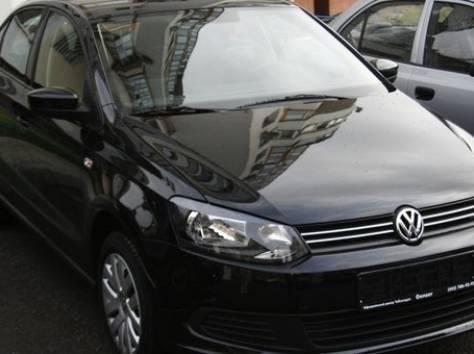 Продам Volkswagen Bora , фотография 1