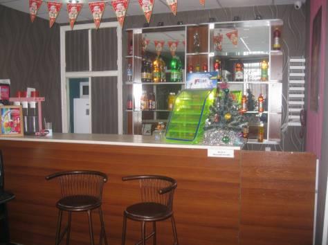 парикмахерская+мини кафе, фотография 8