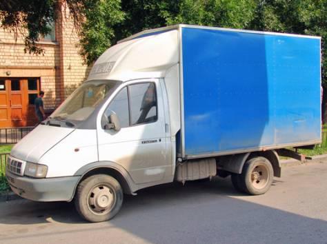 Грузоперевозки переезды грузчики мебельщики, фотография 3