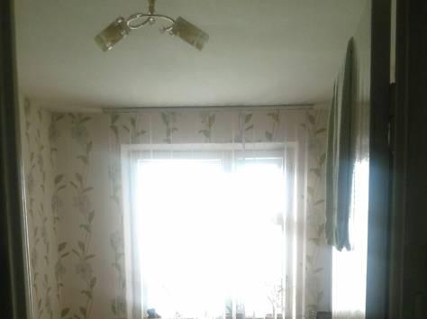 Продается 3 комнатная квартира,по хорошей цене, 87787949788, фотография 2