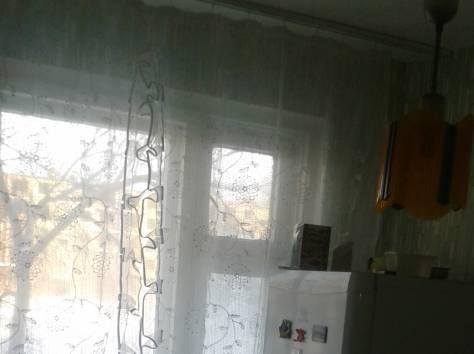 Продается 3 комнатная квартира,по хорошей цене, 87787949788, фотография 6