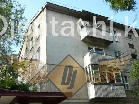 Утепление стен в Алматы, фотография 4