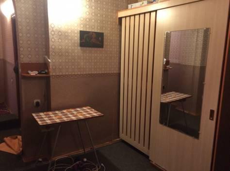 Продам 3-х комнатную уютную квартиру в центре города (ул. Гагарина 9) + готовый бизнес-салон красоты + гараж, фотография 12