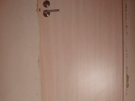 Продам квартиру, срочно!, фотография 6