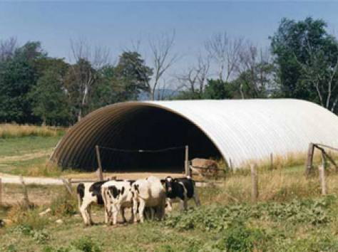 «Оптима-Строй» предлагает полный комплекс работ по возведению бескаркасных зданий, фотография 8