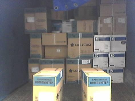 грузоперевозки переезды грузчики 3178586, ,3280161, фотография 2