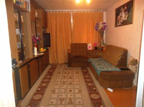 продам квартиру, Оренбургская обл. п.Домбаровский, фотография 1