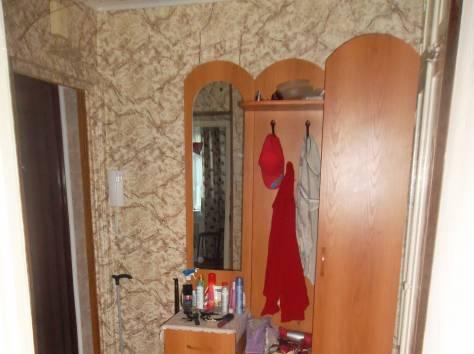 продам квартиру, Оренбургская обл. п.Домбаровский, фотография 2