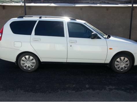 продам Priora ВАЗ 2171 (универсал), фотография 3