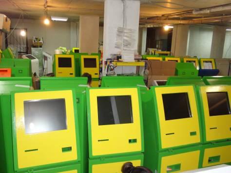 Игровые автоматы бинго стар в алматы азартные игровые аппараты