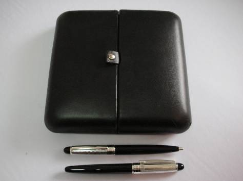 Ручки, фотография 1