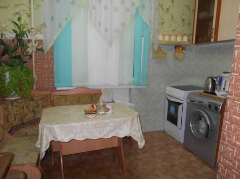 Срочно,Продается 2-х комнатная квартира, ул.Казбековой 31, фотография 4
