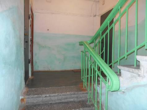 Срочно,Продается 2-х комнатная квартира, ул.Казбековой 31, фотография 6