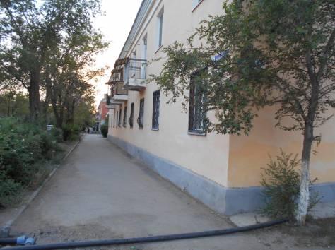 Срочно,Продается 2-х комнатная квартира, ул.Казбековой 31, фотография 8