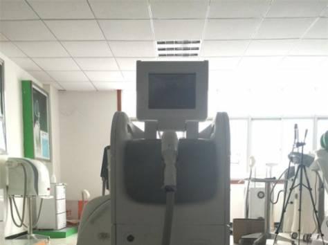 Косметологическое оборудование и расходный материал, фотография 1