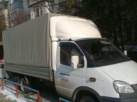 Перевозка пианино в Алматы, фотография 1