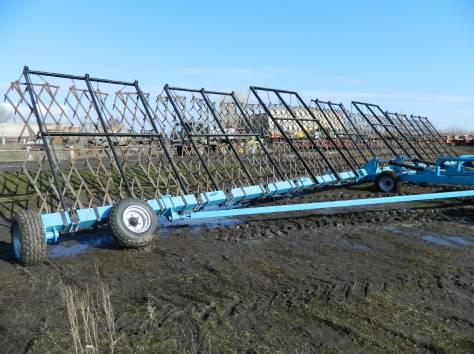 Продам запчасти к тракторам Т-4 , ДТ-75, К-700 ,К701 и д.р. Производим сцепки СГА и плуги серии ПБС, фотография 4